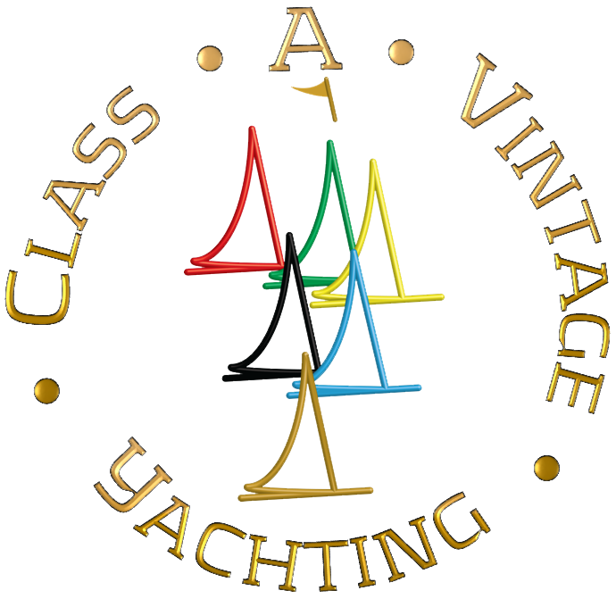 a-vintage-yachting-class.png