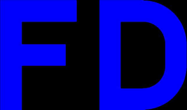 fd-transparant.png