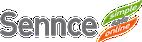 "www.sennce.nl"""